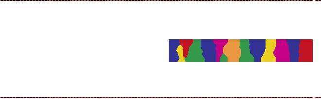Logo Kita St.Georgen